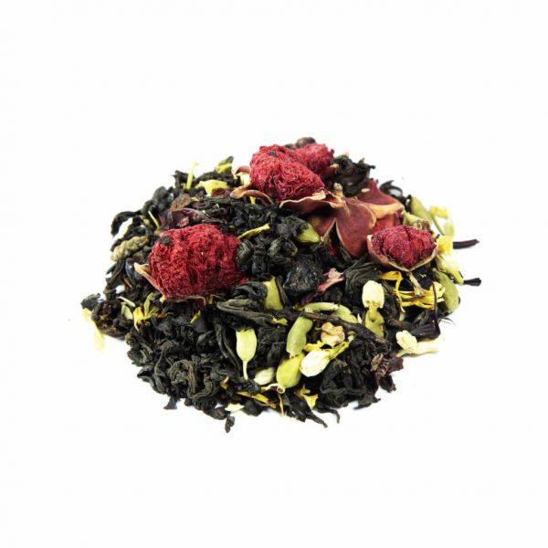 Sultan Tea, 3.5oz - 100g