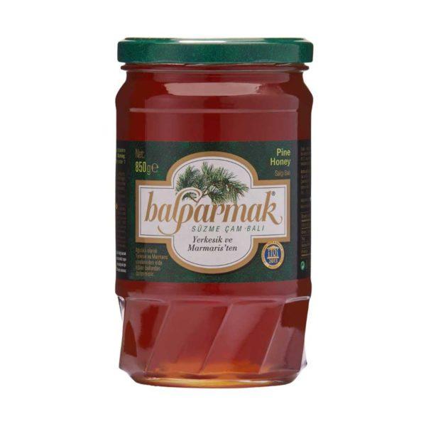 Balparmak Filtered Pine Honey 850 gr.