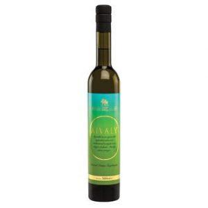Tariş Aivaly Natural Extra Virgin Olive Oil 500 ml