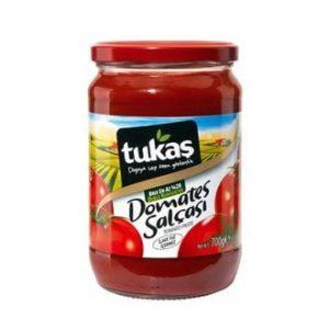 Tomato Paste, 24.69oz - 700g