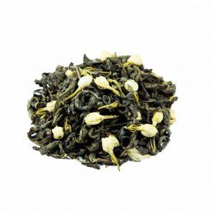 Jasmine Green Tea, 5.3oz - 150g