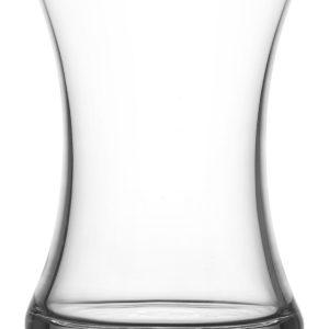 Zen Tea Glass Set (12 Pcs)