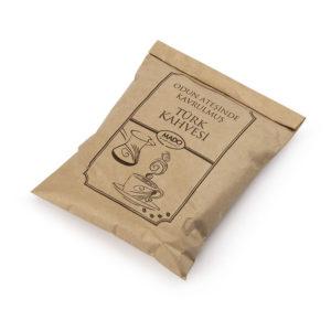 Mado Grounded Turkish Coffee 250 gr. - 8,81 oz.