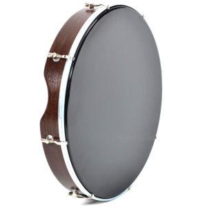Turkish Percussion Frame Drum Bendir 40 x 5 cm
