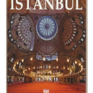 İstanbul - Fascinating Tour of Istanbul's History, Monuments, Museums and Traditions